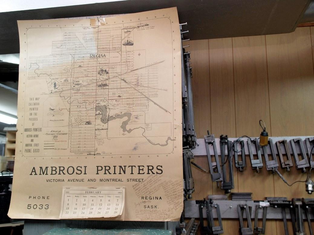 PrintingShopVisit_025_Around_Ludlow_work_area_12-Aug-2008_PC