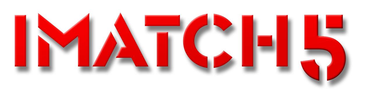 Imatch 5, Photools.com
