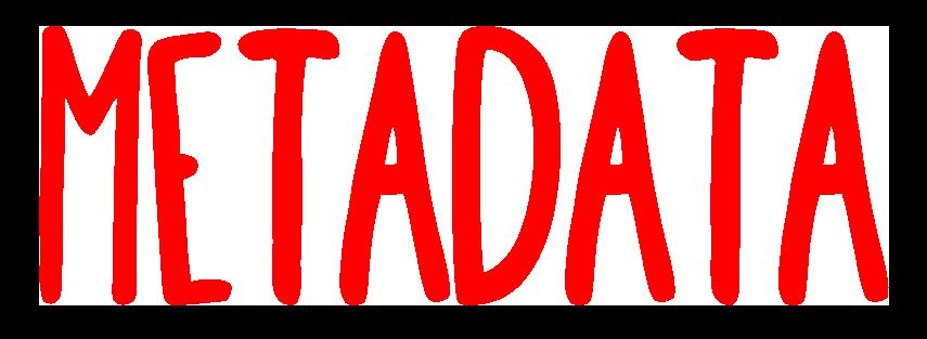 metadata, geotags, geodata, Imatch 5, Photools.com, social science field methodology