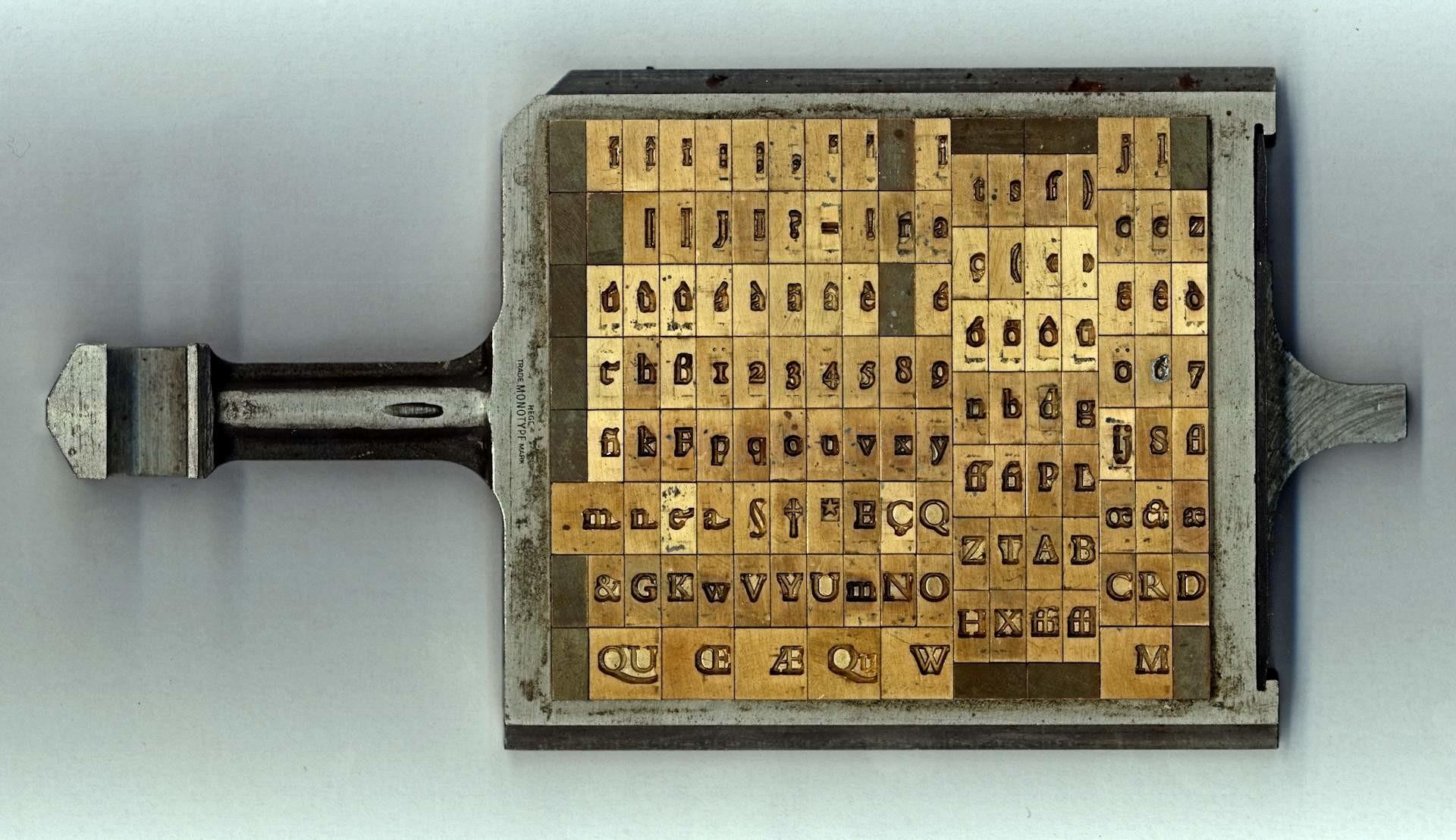 Matrixcase-bembo-16pts (CC0 license) 1920px