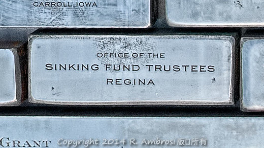 2015-05-14_0RA9681_v1 032 Office of Sinking Fund Trustees- Regina SK | Office of the Sinking Fund Trustees.  Regina