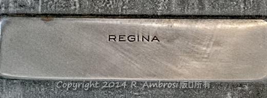 2015-05-14_0RA9706_v1 TRAY 2 027 Regina SK | Regina