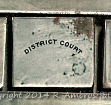 2015-05-14_0RA9721_v1 TRAY 3 005 District Court | District Court