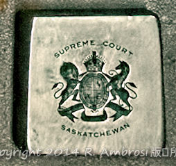 2015-05-14_0RA9721_v1 TRAY 3 041 Supreme Court Saskatchewan | Supreme Court  Saskatchewan