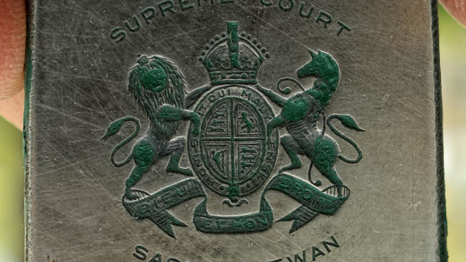 2015-05-14_0RA9731_v1 cropRRRightRead | Supreme Court  Saskatchewan