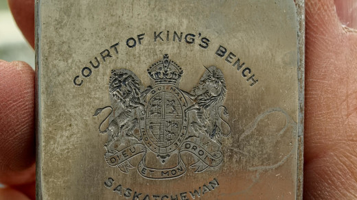 2015-05-14_0RA9733_v1 cropRRRightRead | Court of King's Bench Saskatchewan