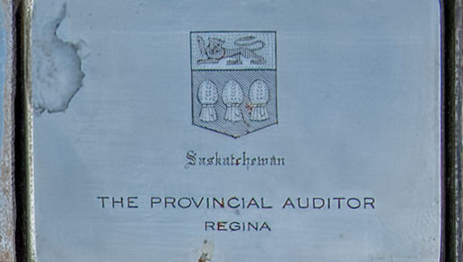 2015-05-14_0RA9744_v1 TRAY 4 004 Provincial Auditor Sask Gov Dept of Education.1200 | Saskatchewan The Provincial Auditor Regina