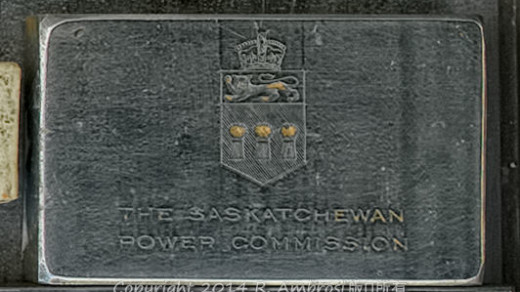 2015-05-14_0RA9744_v1 TRAY 4 016 Saskatchewan Power Commission1200 | The Saskatchewan Power Commission.