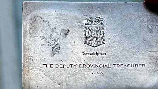 2015-05-14_0RA9749_v1 cropRRRightRead | Saskatchewan. Deputy Provincial Treasurer.