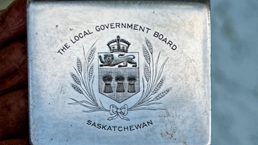 2015-05-14_0RA9750_v1 cropRRRightRead | The Local Government Board. Saskatchewan