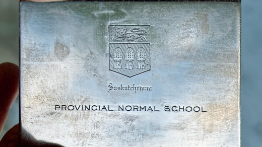 2015-05-14_0RA9752_v1 cropRRRightRead | Provincial Normal School Saskatchewan