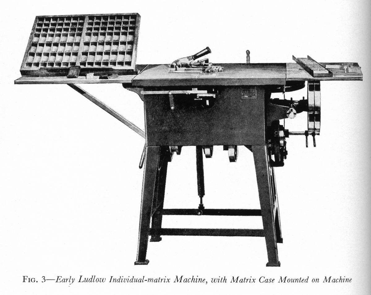 Ludlow (sherman-genesis-of-machine-typesetting-1950-1200grey-032-early-individual-matrix-ludlow) 1200pxOPTI